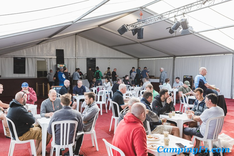Camping F1 Spa Catering (71).jpg