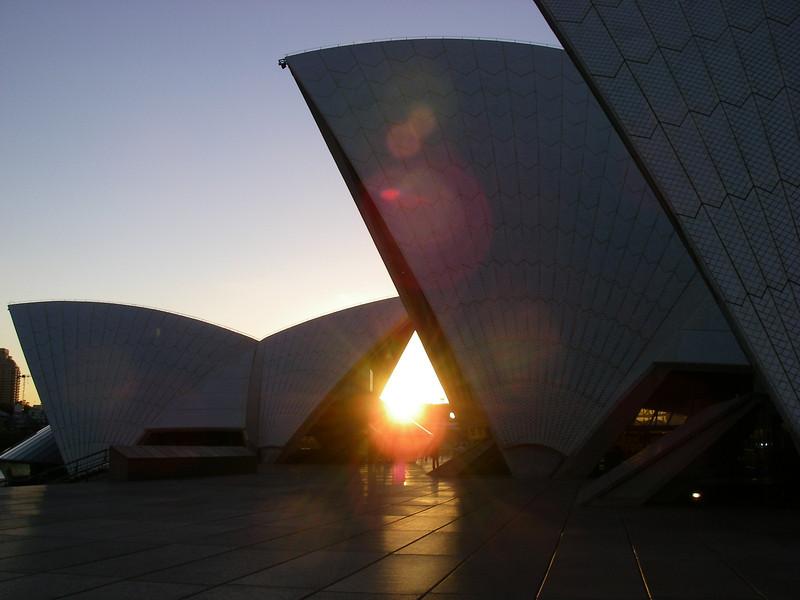 Sydney 198.JPG