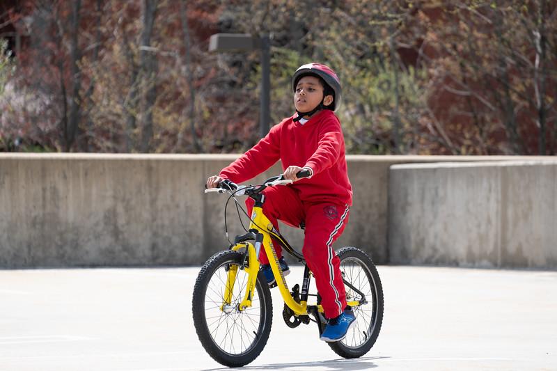 20180421 040 RCC Learn to Bike Youth.jpg