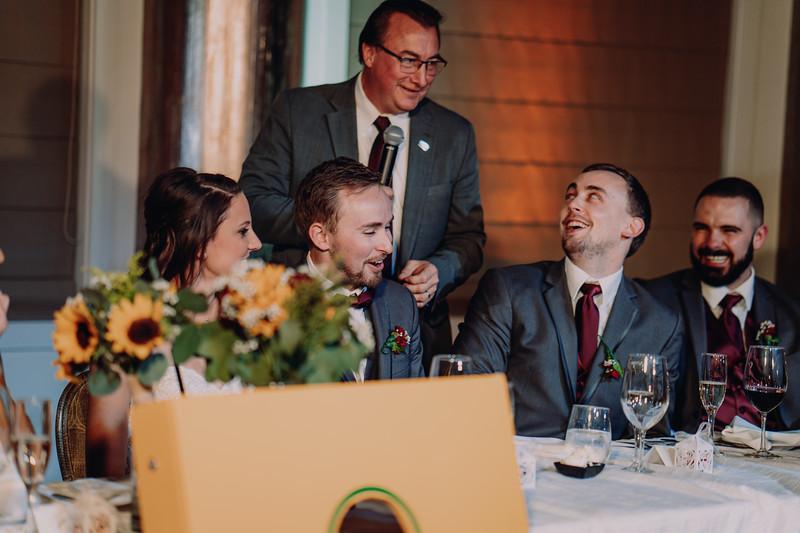 Wedding-1271.jpg