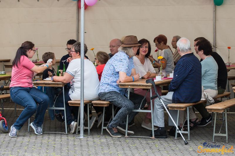 2018-06-15 - KITS Sommerfest (015).jpg