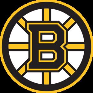 Midget B - Livonia Bruins