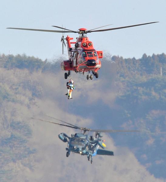 JapanEarthquake2011-242.jpg