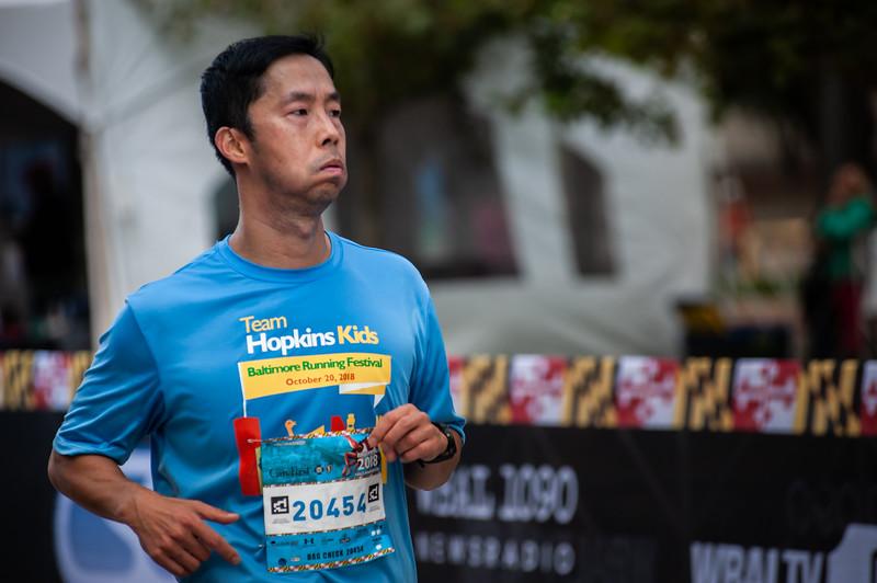 JH_Marathon-1879October 20, 2018K_Dulny_IMGing.jpg