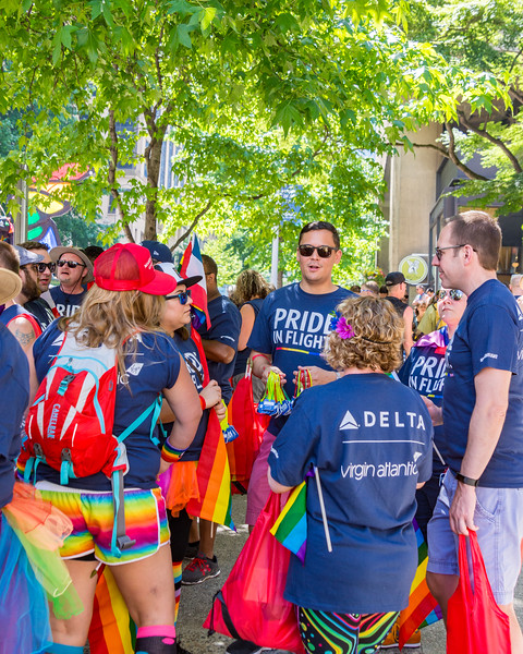 2017-Pride-26.jpg