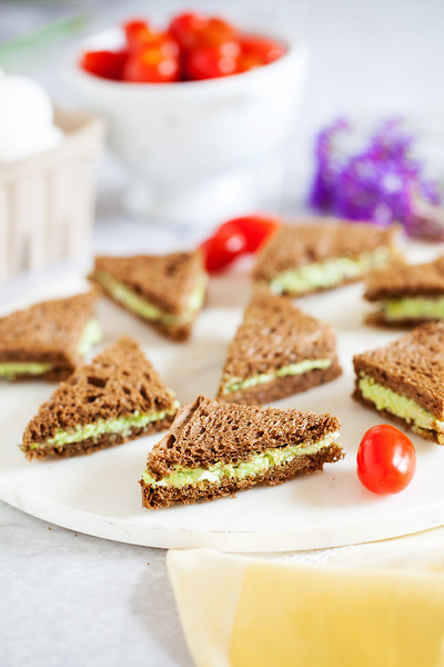 avocado-egg-salad-sandwiches-12a.jpg