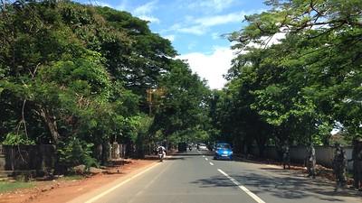 Kozhikode - Calicut - Part 1