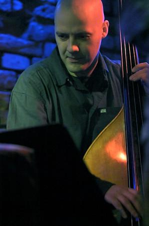 Oles Marcin