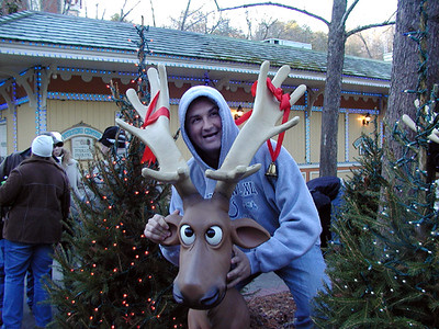 adam and reindeer.jpg