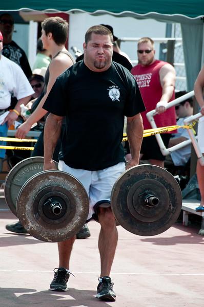 Strongman2009_Competition_DSC1935-1.jpg