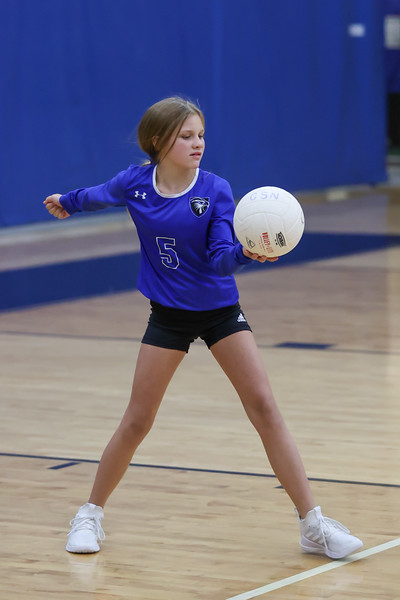 9.8.20 CSN MS - B Volleyball vs SWFL-20.jpg