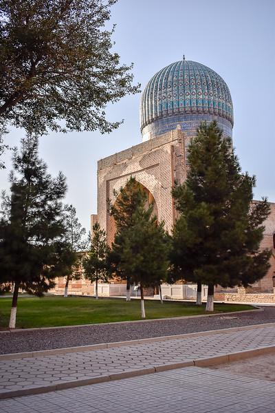 Usbekistan  (860 of 949).JPG