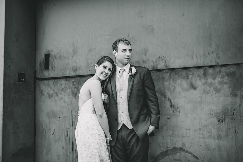 Karley + Joe Wedding-0593.jpg
