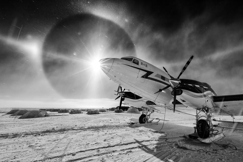South Pole -1-4-x18076229.jpg