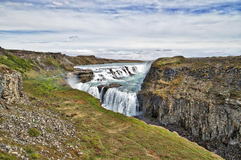 Iceland 2019-70.jpg