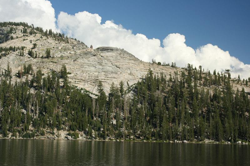 Half Dome Hike 501.jpg