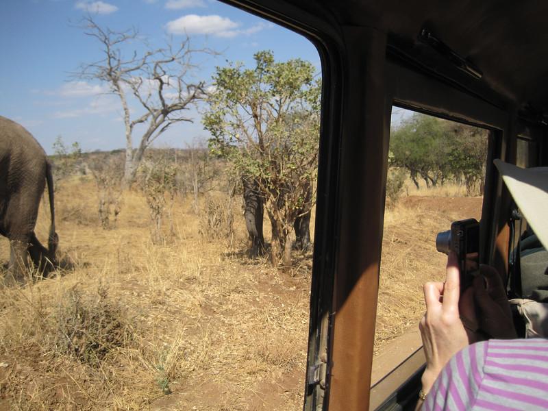 Tanzania14-3189.jpg