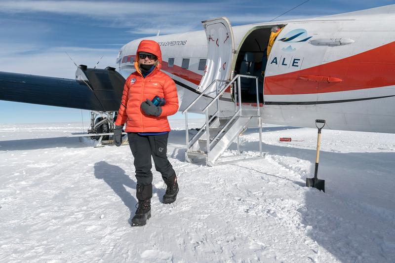 South Pole -1-4-18075042.jpg
