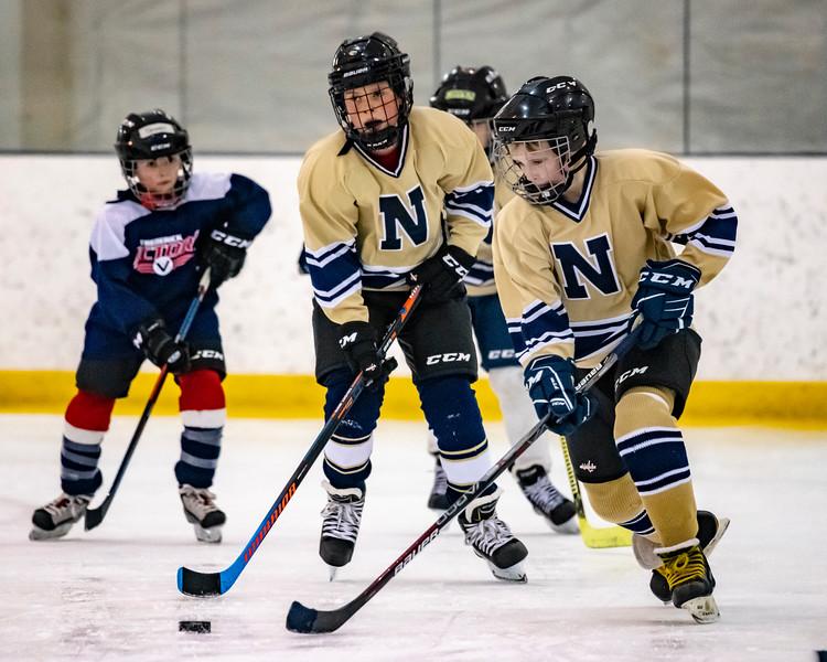 2018-2019_Navy_Ice_Hockey_Squirt_White_Team-80.jpg
