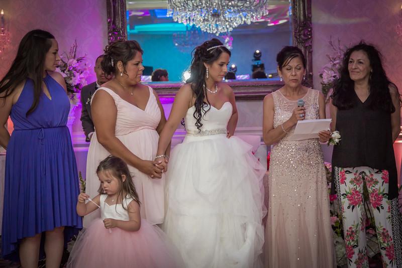 254_speeches_ReadyToGoPRODUCTIONS.com_New York_New Jersey_Wedding_Photographer_JENA9616.jpg