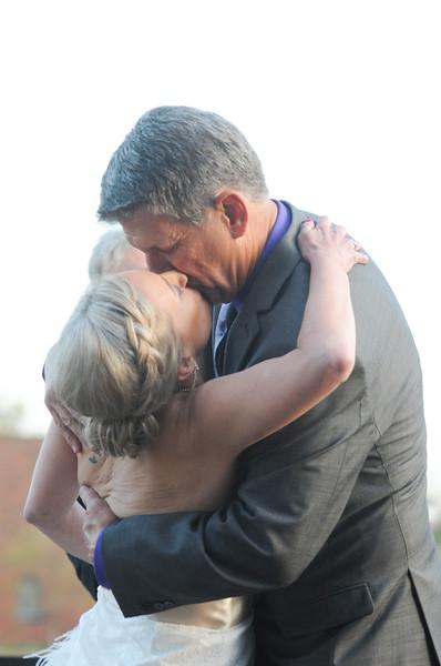 wedding_51.jpg