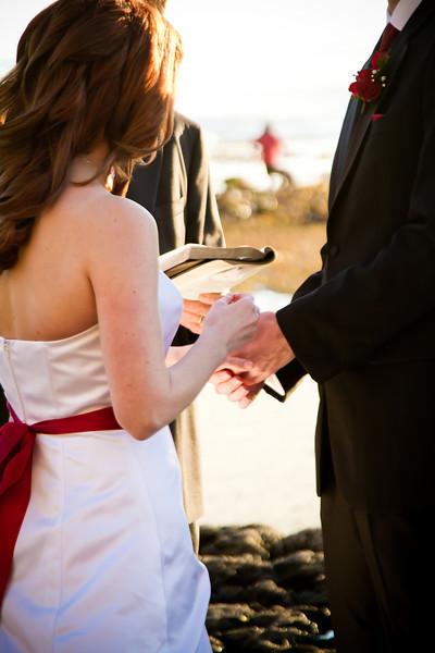 Tracy and Ian's Wedding-307.jpg