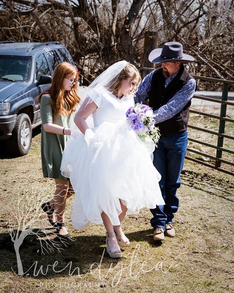wlc Cheyanne Wedding572020.jpg