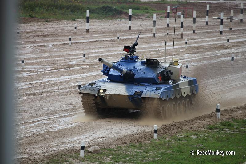 TankBiathlon2019-07.JPG