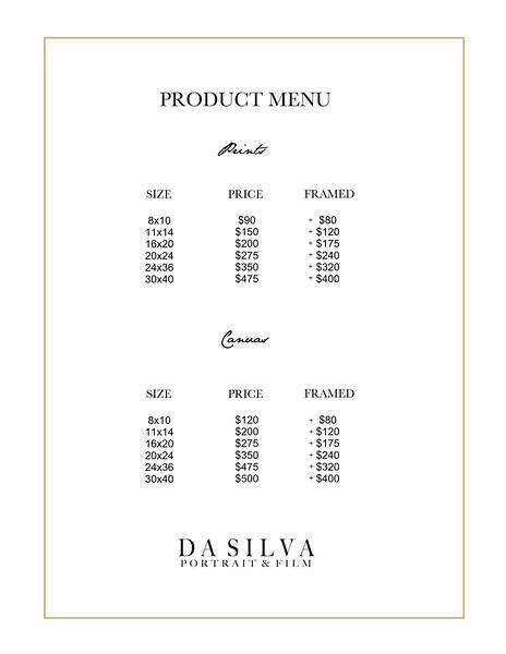 product_menu_dasilva_portrait.jpg