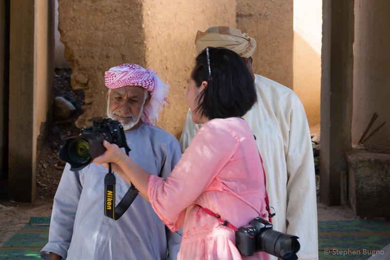 Jebel Akhdar-0554.jpg