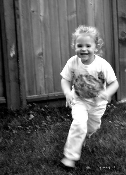 blur 8-22-2012.jpg