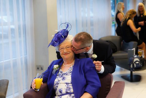 Phil & Gloria Croxon Wedding-336.jpg