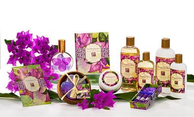 Aloha Beauty Products