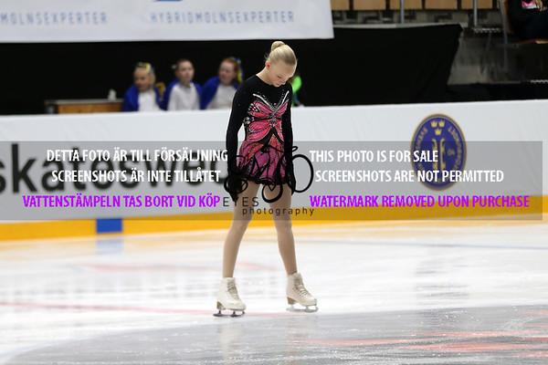 Julia Brovall FP