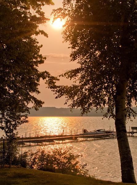 162 Michigan August 2013 - Sunrise.jpg
