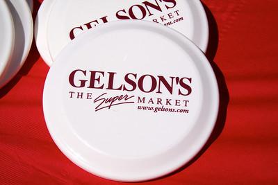 """Gelson's """"Pet Awareness Day"""""""