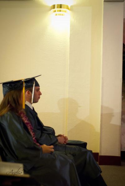 2011 CRBC Graduation Ceremony-252.jpg