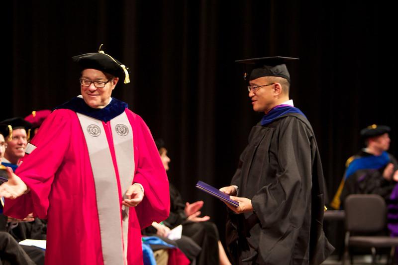 EMBA-TMMBA_Graduation-157.jpg
