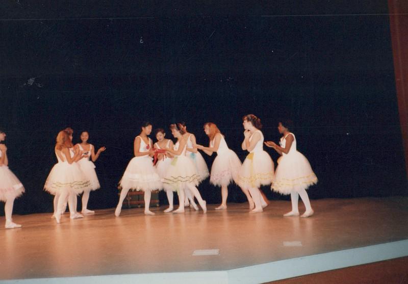 Dance_2207.jpg