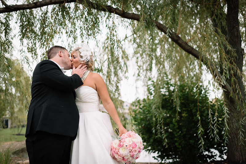 Flannery Wedding 3 Photo Session - 11 - _ADP9426.jpg