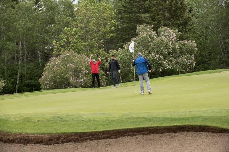 LOC Golf 18-90.jpg