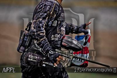 NPPL 2012 HB Thur