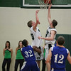 Basket Ball : 2 galleries with 38 photos