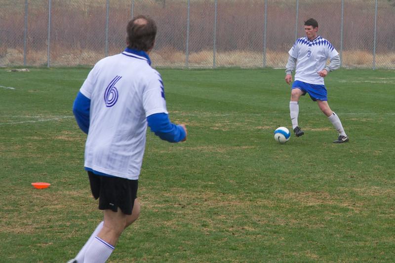 Alumni Soccer Games EOS40D-TMW-20090502-IMG_1266