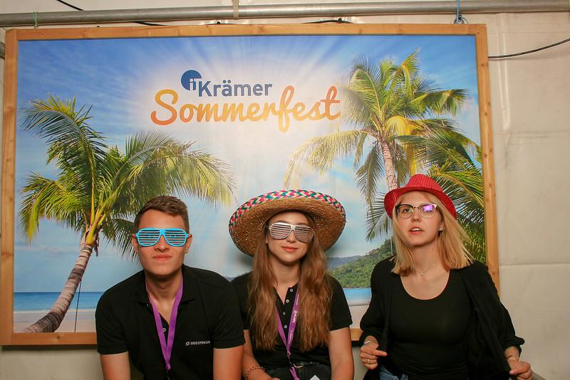 kraemerit-sommerfest2018-fotobox-191.jpg
