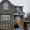 26 Gooseberry Court - Moncton :