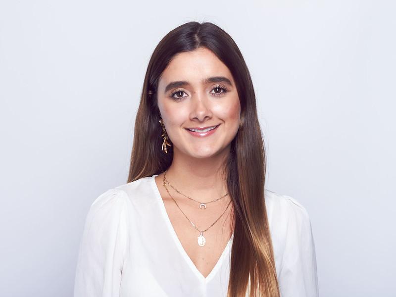 Isabel Polanco-VRTLPRO Headshots-0232.jpg