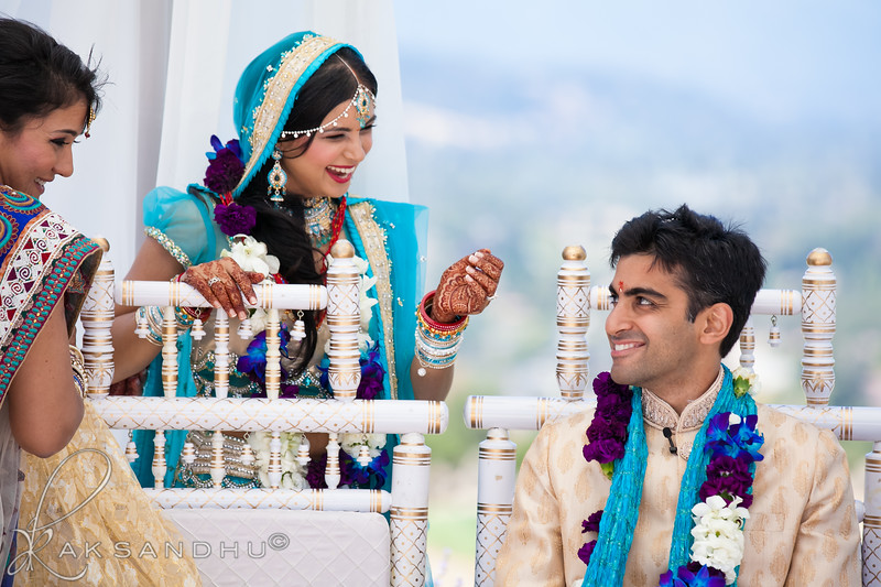NS_Wedding_310.jpg
