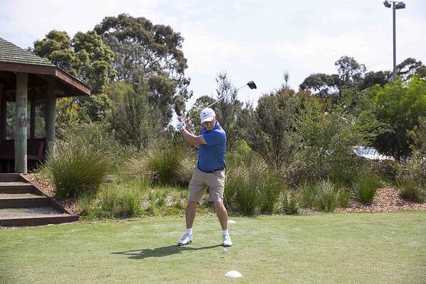 20151025 - RWGC Melbourne Sandbelt Classic _MG_3429 a NET