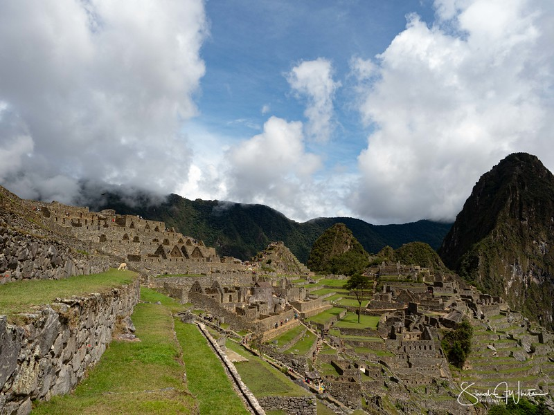 Peru-19102019-1116.jpg